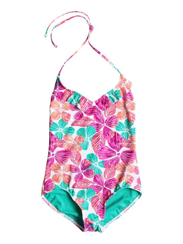 0 One Piece - Swimsuit  ARGX103011 Roxy
