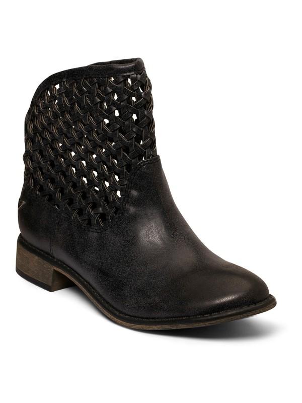 0 Carrington Boots  ARJB700122 Roxy