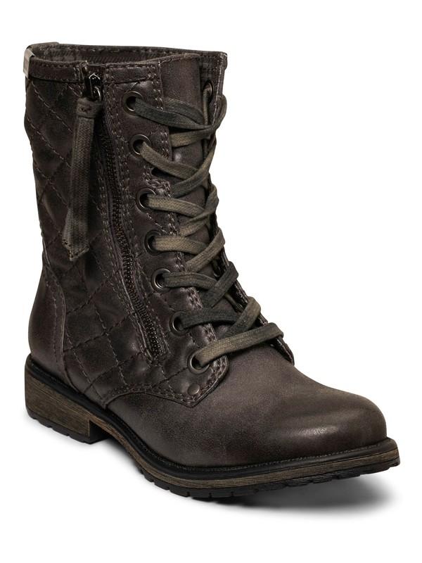 0 Rockford Boots  ARJB700125 Roxy