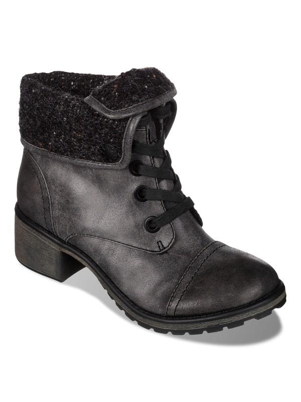 0 Bartlett Boots  ARJB700157 Roxy