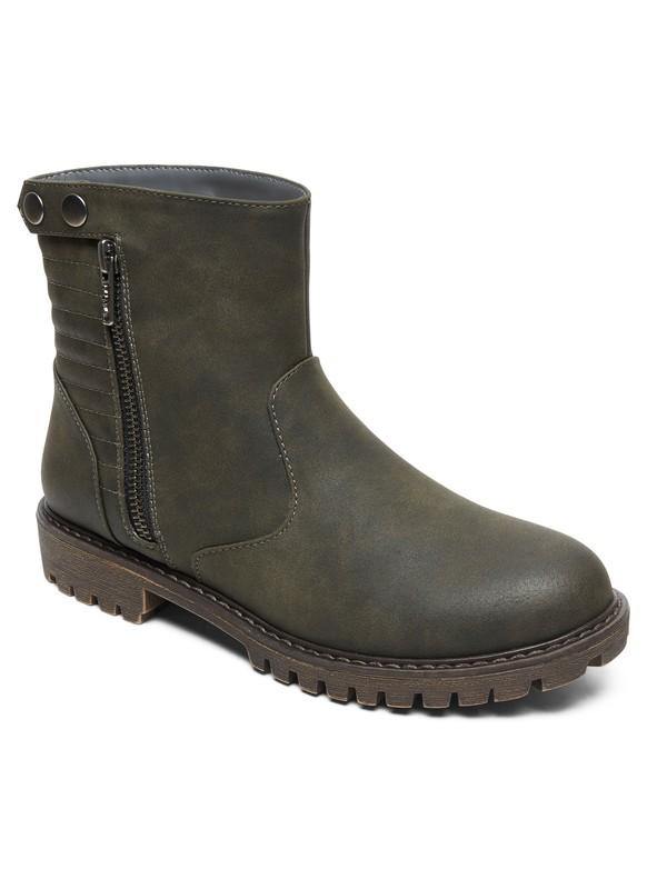 0 Margo - Boots for Women Black ARJB700579 Roxy