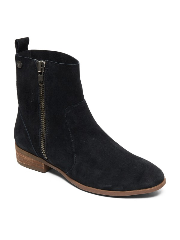 0 Eloise - Boots for Women Black ARJB700588 Roxy