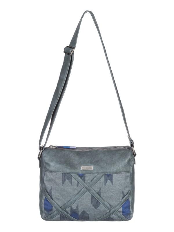 0 Mystify You Crossbody Bag  ARJBA03035 Roxy