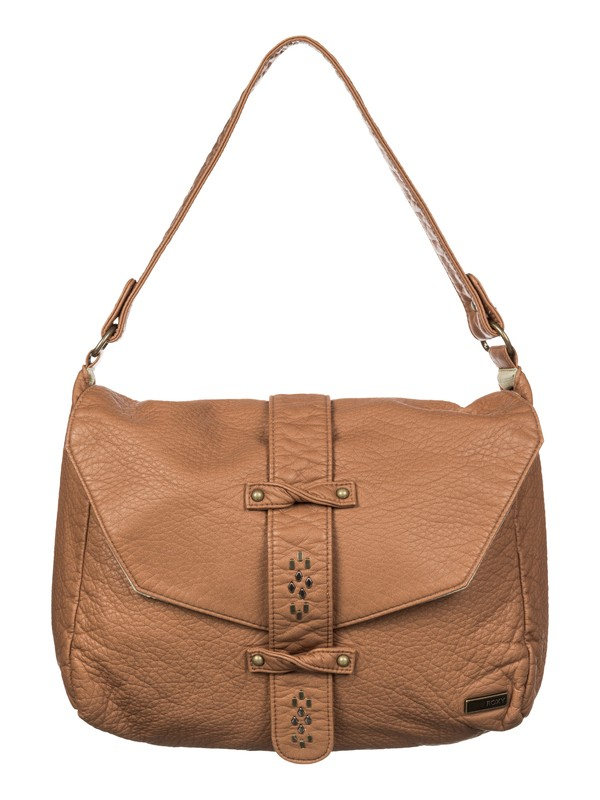 0 Salty Shallows Cross Body Bag  ARJBA03065 Roxy