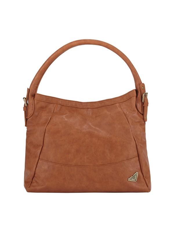 0 New Sun Bag  ARJBP00019 Roxy