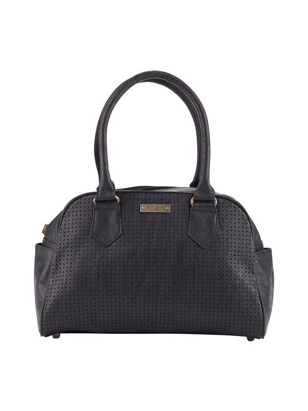 0 My Heart Bag  ARJBP00028 Roxy