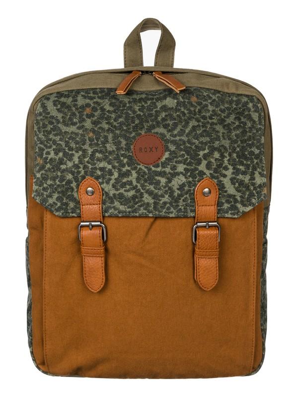 0 Likey Backpack  ARJBP03094 Roxy
