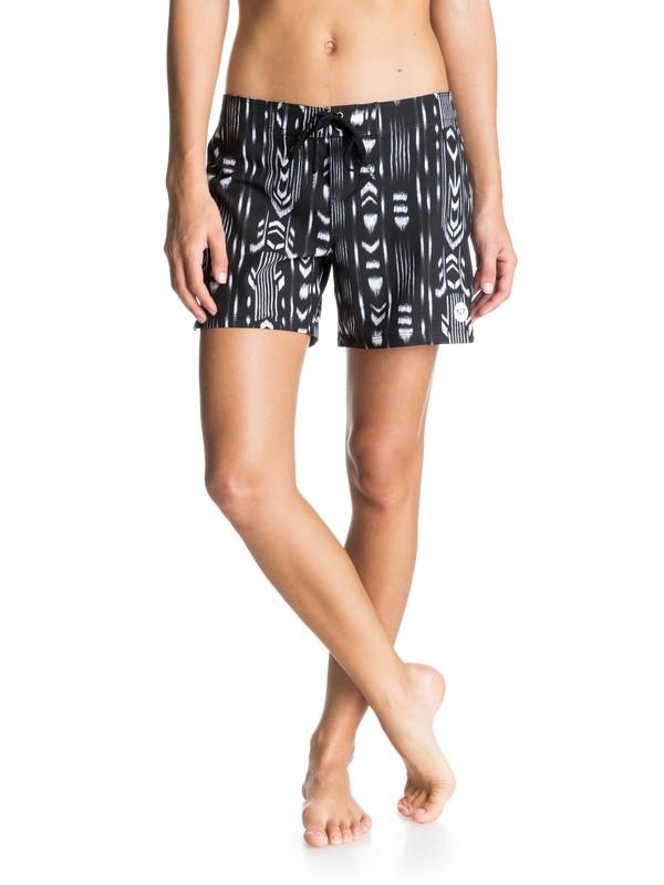 nike board shorts for women tye dye - 600×800
