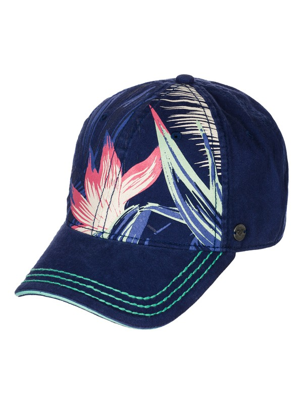 0 Next Level Hat  ARJHA03037 Roxy