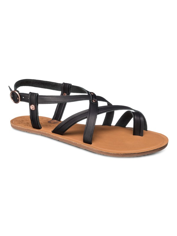 0 Sevilla Sandals  ARJL200252 Roxy