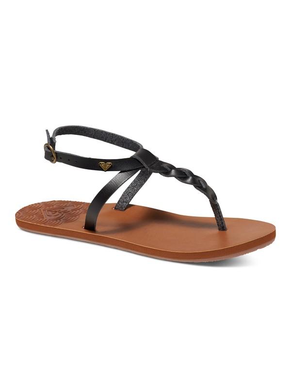 0 Arinna Sandals  ARJL200384 Roxy