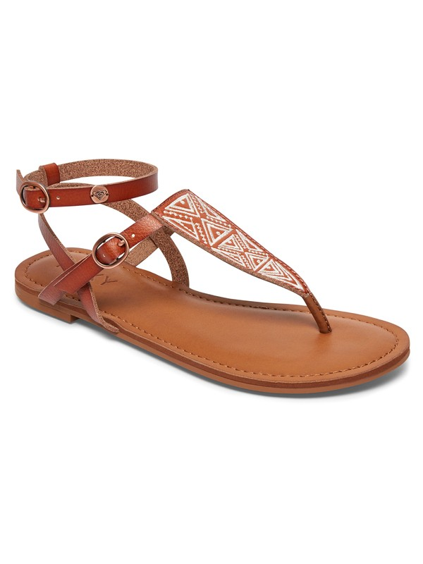 0 Milet - Sandals  ARJL200566 Roxy
