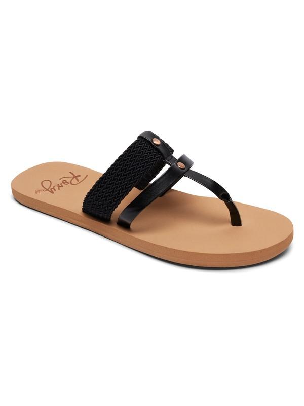 0 Ailani Sandals  ARJL200624 Roxy