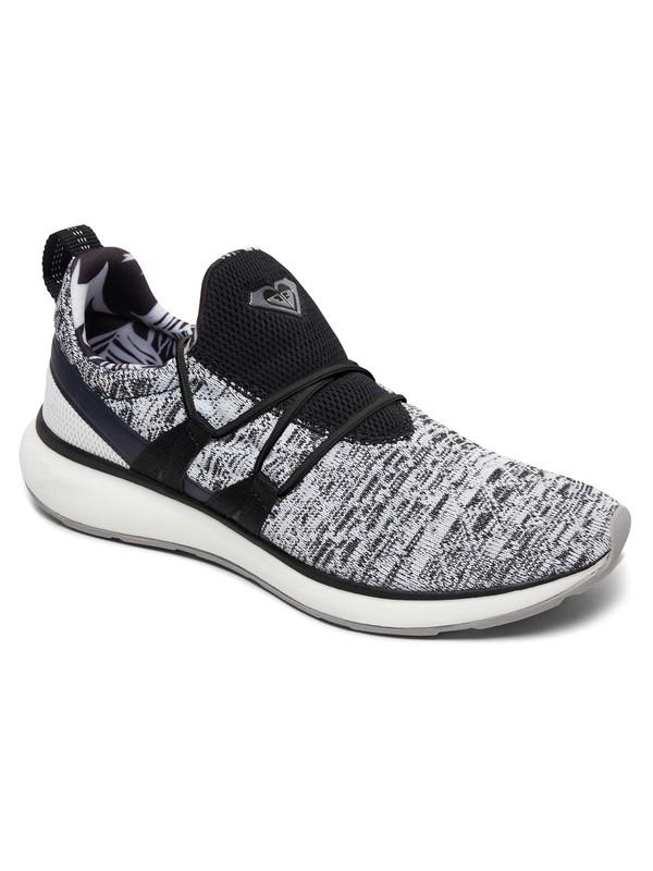 0 Set Seeker X - Schuhe für Frauen Schwarz ARJS700132 Roxy