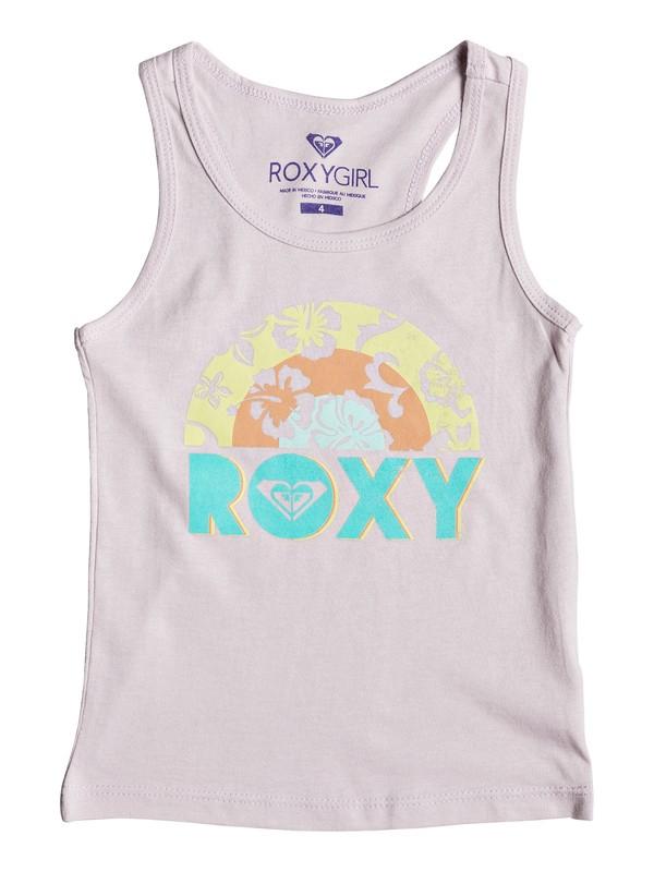 0 Rainbow Spirit - Vest Top  ARLZT03097 Roxy