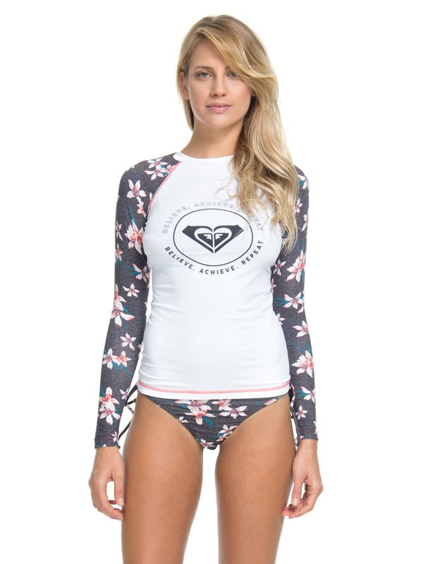 RX CAMISETA SURF EASY COME  BR66591194