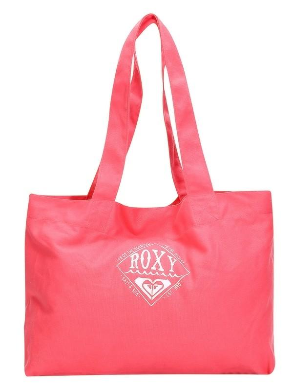 0 Bolsa Wave Bound Pink BR78281571 Roxy