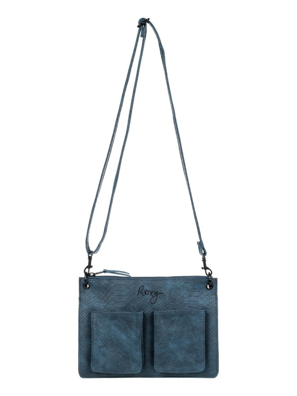 RX BOLSA UNDER THE SEA IMP  BR78281639