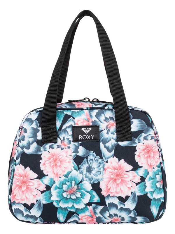 0 Tiny House - Sac isotherme pour Fille 8-16 ans Multicouleurs ERGAA03078 Roxy