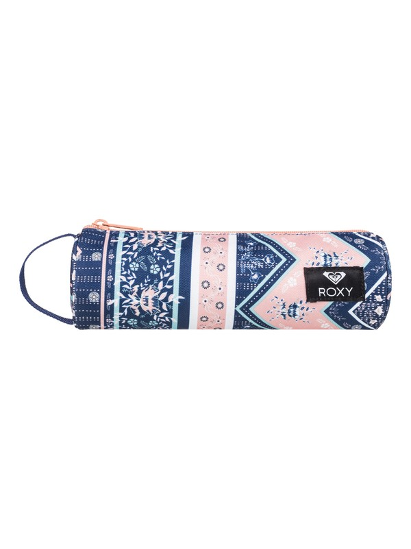 0 Off The Wall - Trousse Bleu ERJAA03543 Roxy