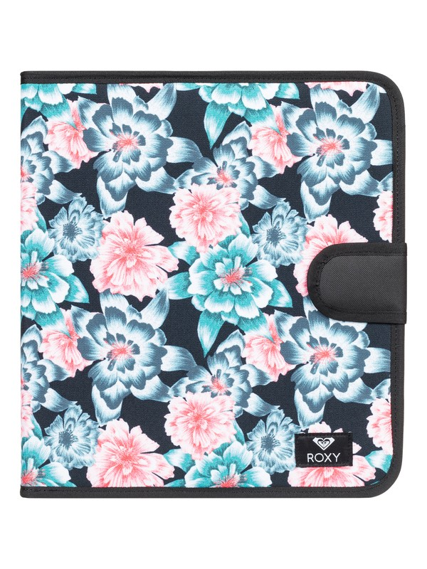 0 What A Day - 4 Ring Binder Folder Multicolor ERJAA03615 Roxy