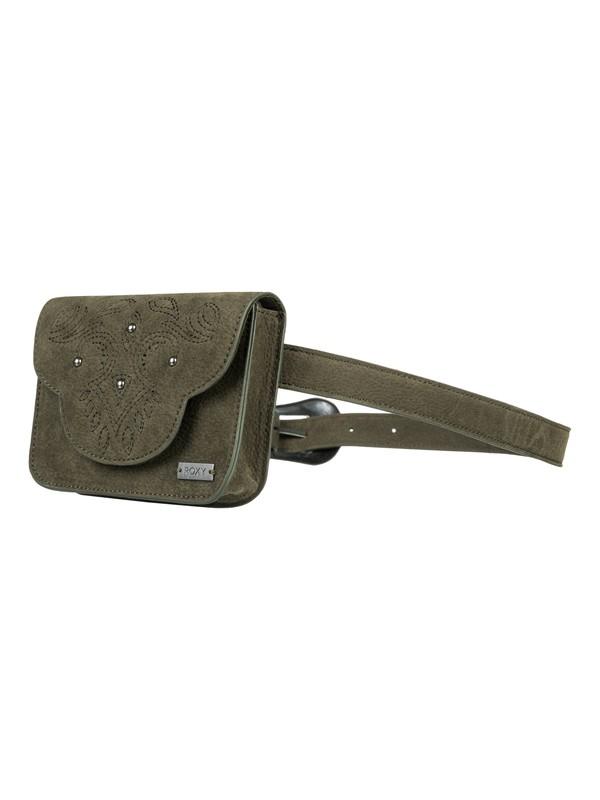 0 Fruit Punch Fanny Pack Belt  ERJBA03033 Roxy