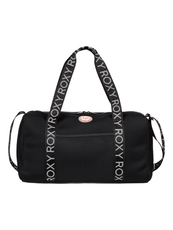 0 Moonfire 19L - Grand sac de sport Noir ERJBP03857 Roxy