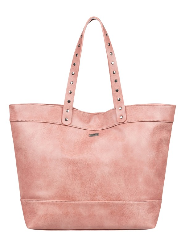 0 Just Love 16L Tote Bag Pink ERJBP03930 Roxy