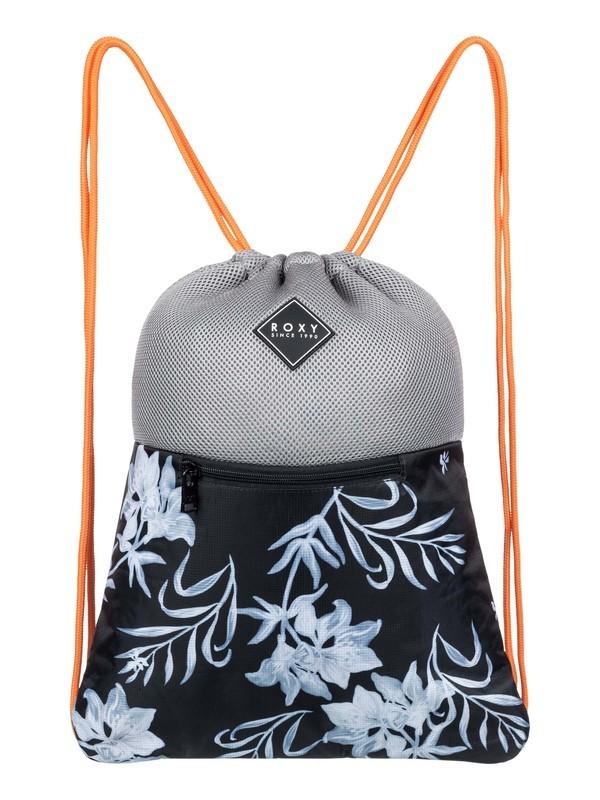 0 Watery 14.5L - Petit sac à dos pour Femme Multicouleurs ERJBP03960 Roxy