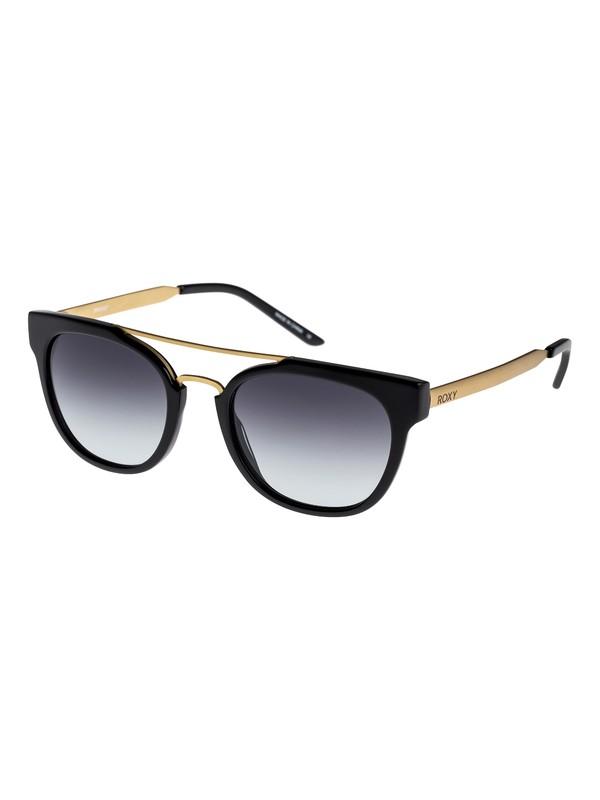 0 Bridget Sunglasses Multicolor ERJEG03010 Roxy