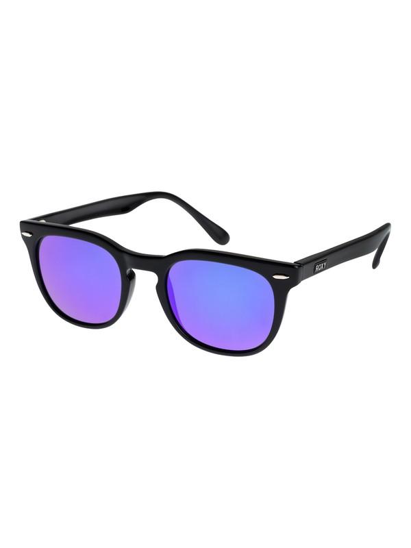 0 Emi - Lunettes de soleil pour Femme Violet ERJEY03014 Roxy