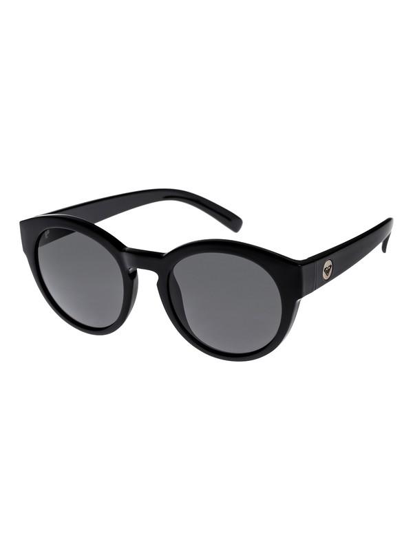 0 Mellow - Lunettes de soleil pour Femme Multicouleurs ERJEY03016 Roxy