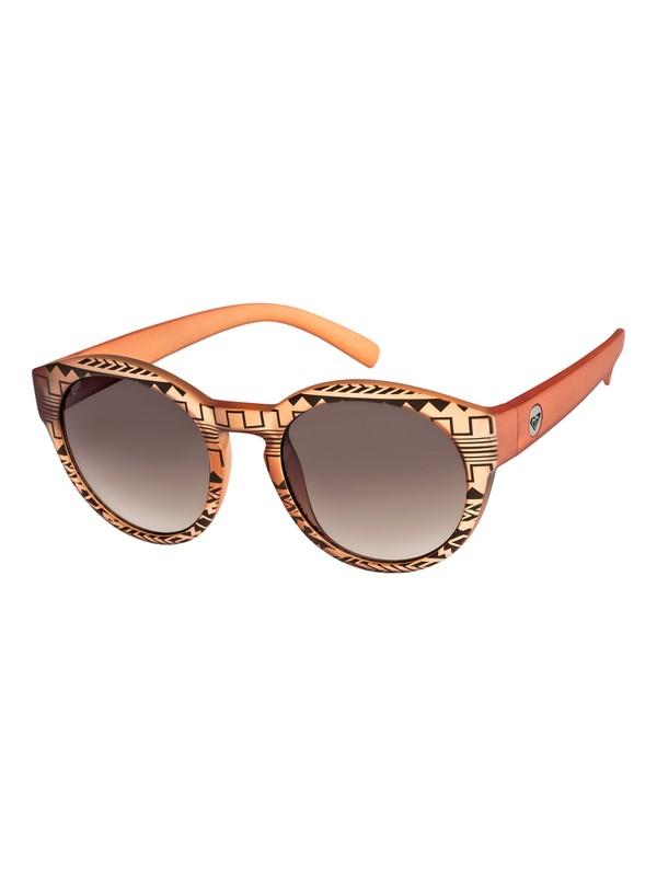 0 Mellow - Gafas de sol para Mujer Rosa ERJEY03016 Roxy