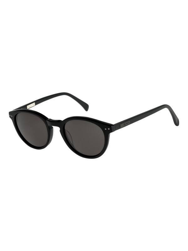 0 Gwen - Sunglasses for Women Black ERJEY03017 Roxy