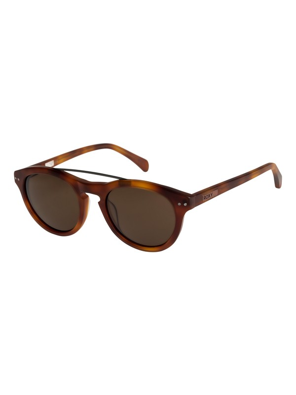 0 Jill - Sunglasses for Women Brown ERJEY03023 Roxy