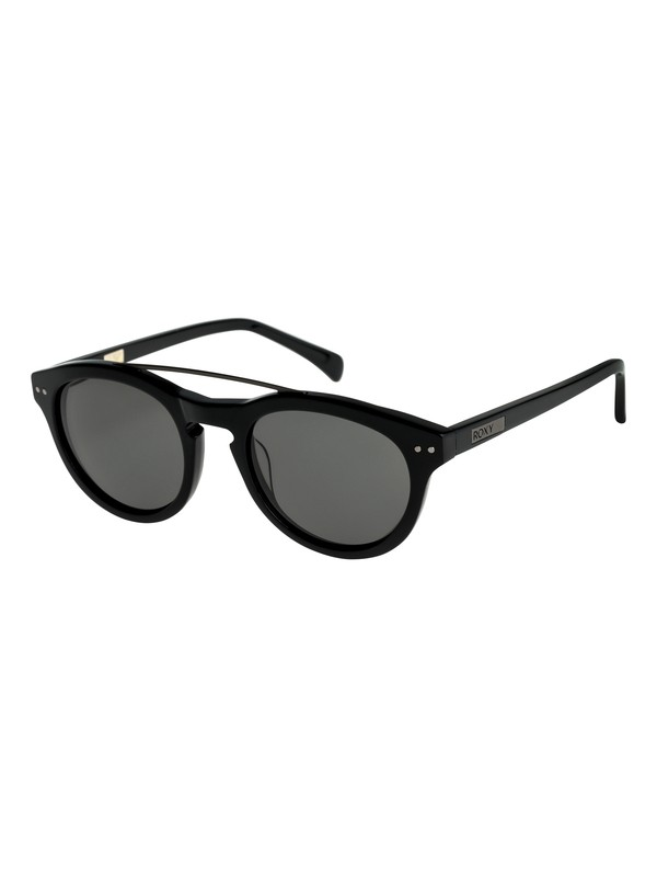 0 Jill Sunglasses Black ERJEY03023 Roxy