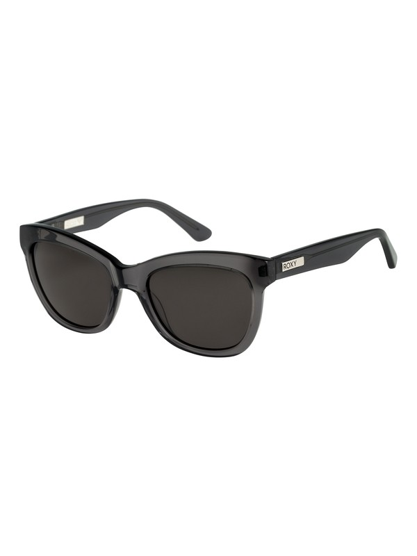 0 Alicia - Sunglasses for Women Grey ERJEY03025 Roxy