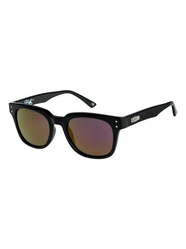 0 Rita - Sunglasses for Women Pink ERJEY03026 Roxy