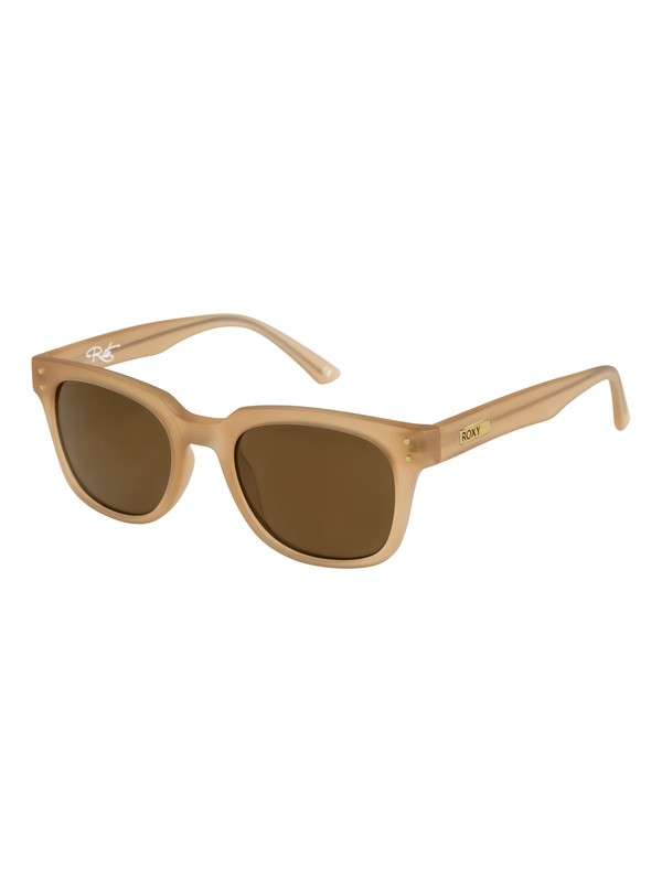 0 Rita - Sunglasses for Women Orange ERJEY03026 Roxy
