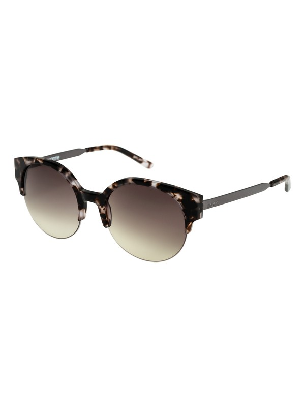 0 Roxanne - Gafas de sol para Mujer Blanco ERJEY03029 Roxy
