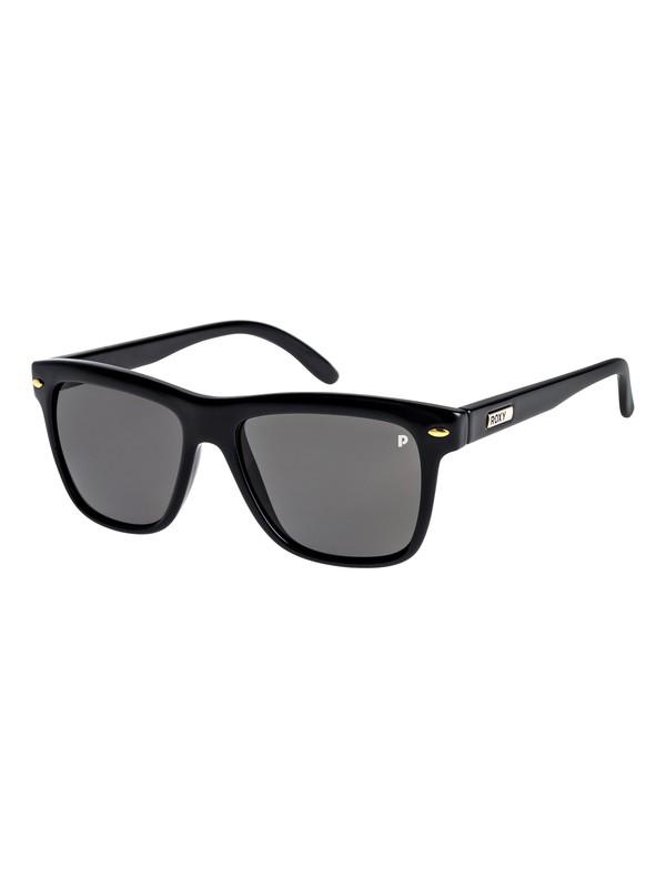 0 Miller Sunglasses Multicolor ERJEY03042 Roxy