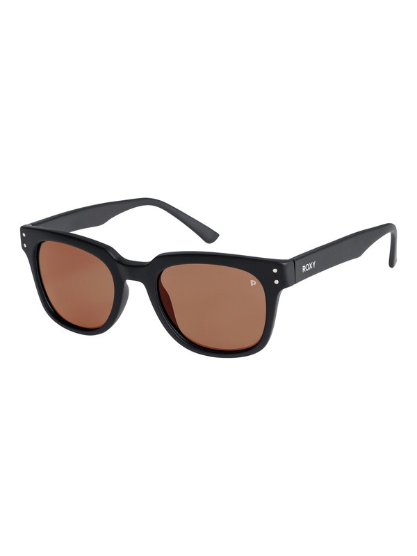 0 Rita Polarized Sunglasses Multicolor ERJEY03043 Roxy
