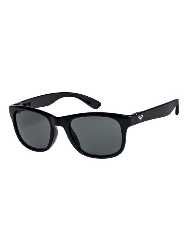 0 Runaway - Sunglasses for Women Multicolor ERJEY03048 Roxy