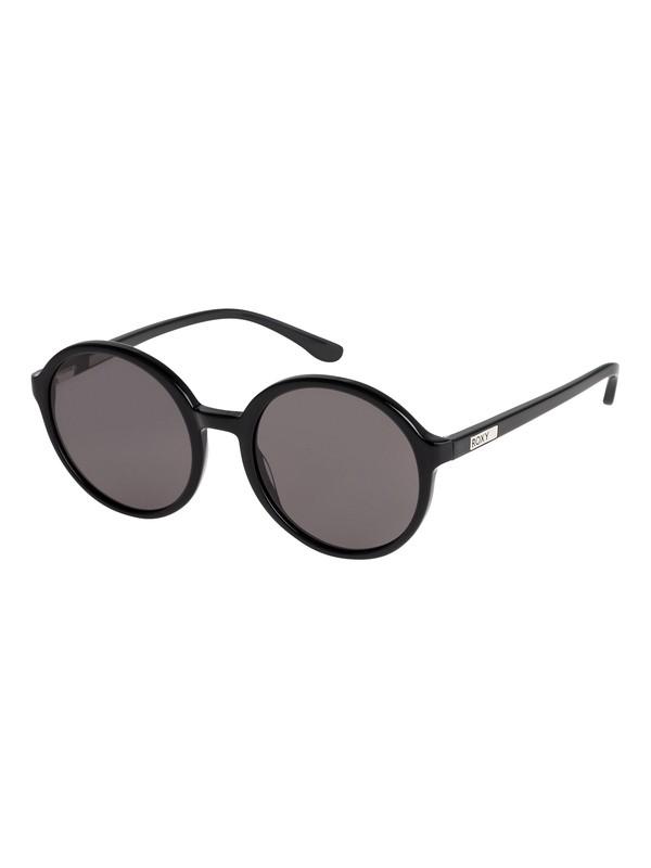 0 Blossom - Sunglasses for Women Black ERJEY03051 Roxy