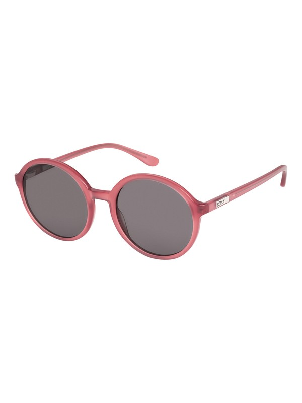 0 Blossom - Sunglasses for Women Pink ERJEY03051 Roxy