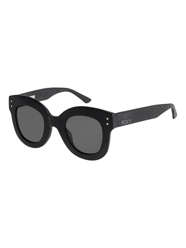 0 Ragdoll - Sunglasses for Women Black ERJEY03053 Roxy