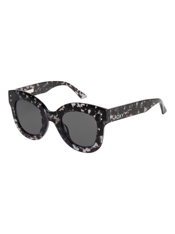 0 Ragdoll - Sunglasses for Women Grey ERJEY03053 Roxy