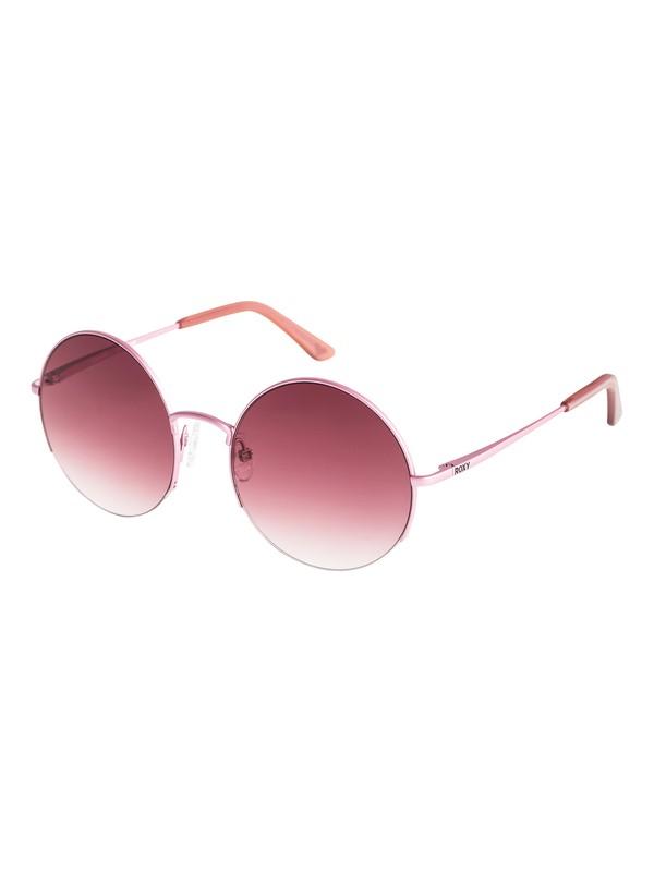 0 Coachella - Gafas de Sol para Mujer Rosa ERJEY03056 Roxy