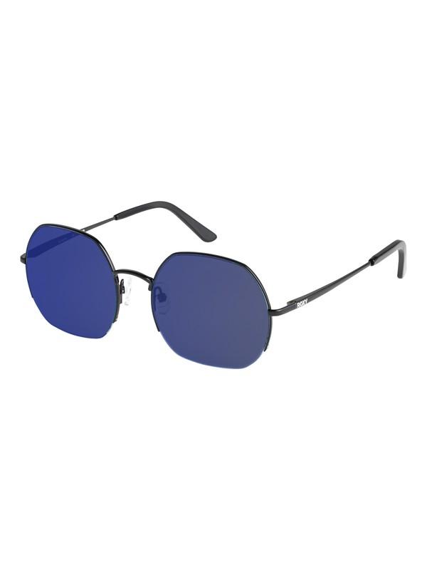 0 Boheme - Gafas de Sol para Mujer Azul ERJEY03057 Roxy
