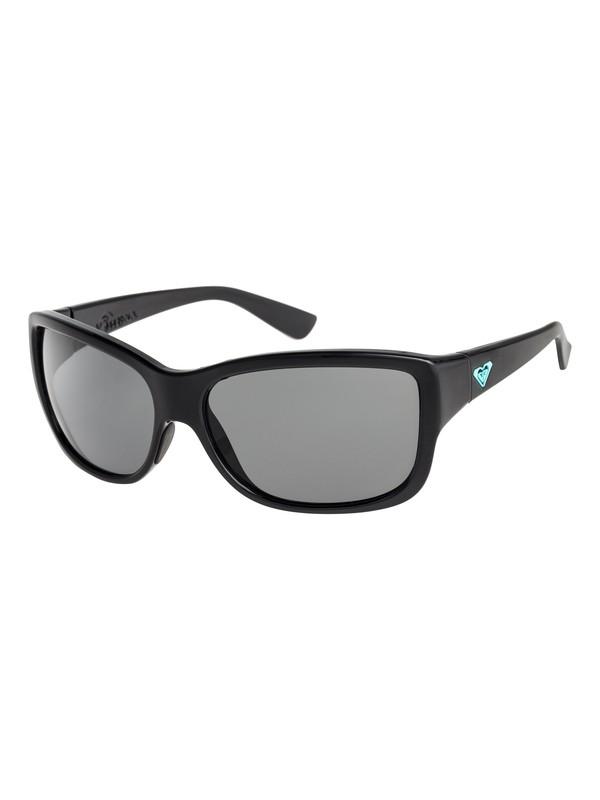 0 Athena - Gafas de Sol para Mujer Multicolor ERJEY03058 Roxy